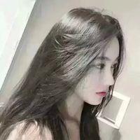 初恋的味道韩系女生微信头像